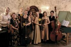 FolkbarokkiyhtyeSAMA_kuvaMarionGoebel