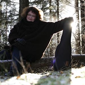 Kreeta-Maria Kentala (6)